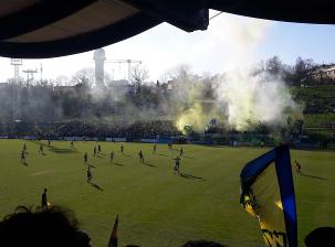vienna, first vienna fc, first vienna football club, alexander juraske, hohe warte