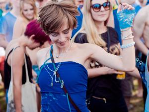 aufwind festival, 2017, tanz durch den tag, festival, donauinsel, open-air, programm
