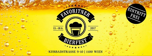 favoritner bierfest, bierfest, favoriten, bier, programm, ulli baer, the untouchables, hot chocolate