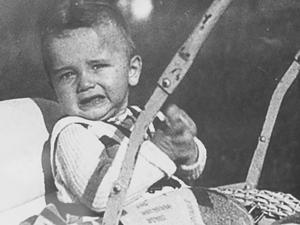 arnold schwarzenegger, orf, dokus, baby, kind, tv, highlights, 70, geburtstag
