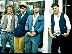 frequency festival, highlights, 2017, frequency, festival, line-up, mumford and sons, bands, 2017