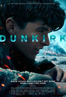 dunkirk, film, filmstarts, oesterreich, christopher nolan, kriegsfilm, harry styles, besetzung