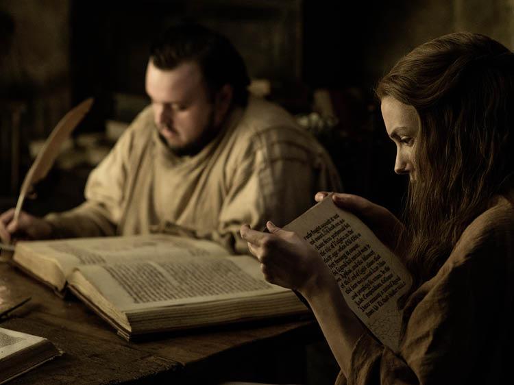 2017, game of thrones, hbo, sky, Serienstart, handlung, österreich, cast, snow, jon snow, drachen, daenerys