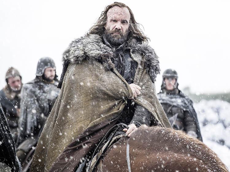 2017, game of thrones, hbo, sky, Serienstart, handlung, österreich, cast, pferd