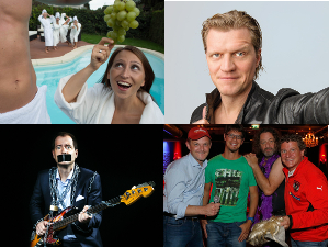 wiener kabarettfestival, 2017, programm, lydia prenner-kasper, gery seidl, stefan haider, comedyhirten
