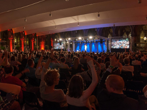wiener kabarettfestival, kabarettfestival, 2017, programm
