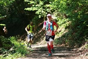 oetscher, oetscher mountain marathon, 2017, sabrina rath, trail, laufen, rennen, bewerbe, 50 kilometer