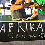 afrika tage, wien, highlights, programm, tickets