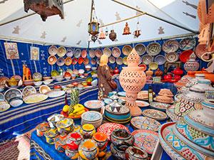 afrika tage wien, 2017, afrikanischer basar, basar, kunst, handwerk, markt