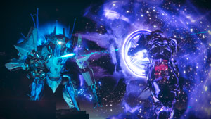 destiny 2, game, gameplay, story, raids