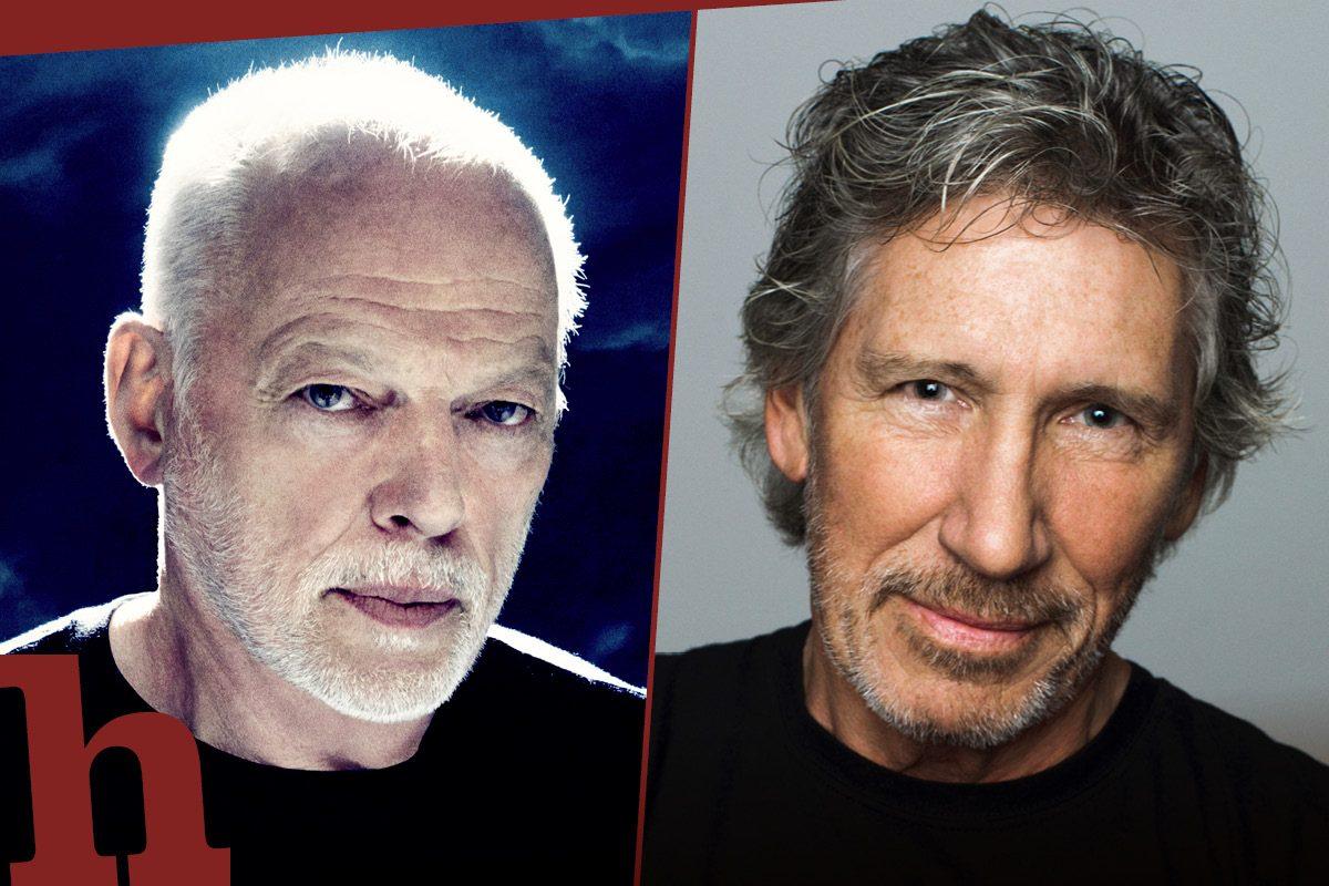 Erstes Pink Floyd Album feiert 50er: Darauf dürfen sich Fans freuen