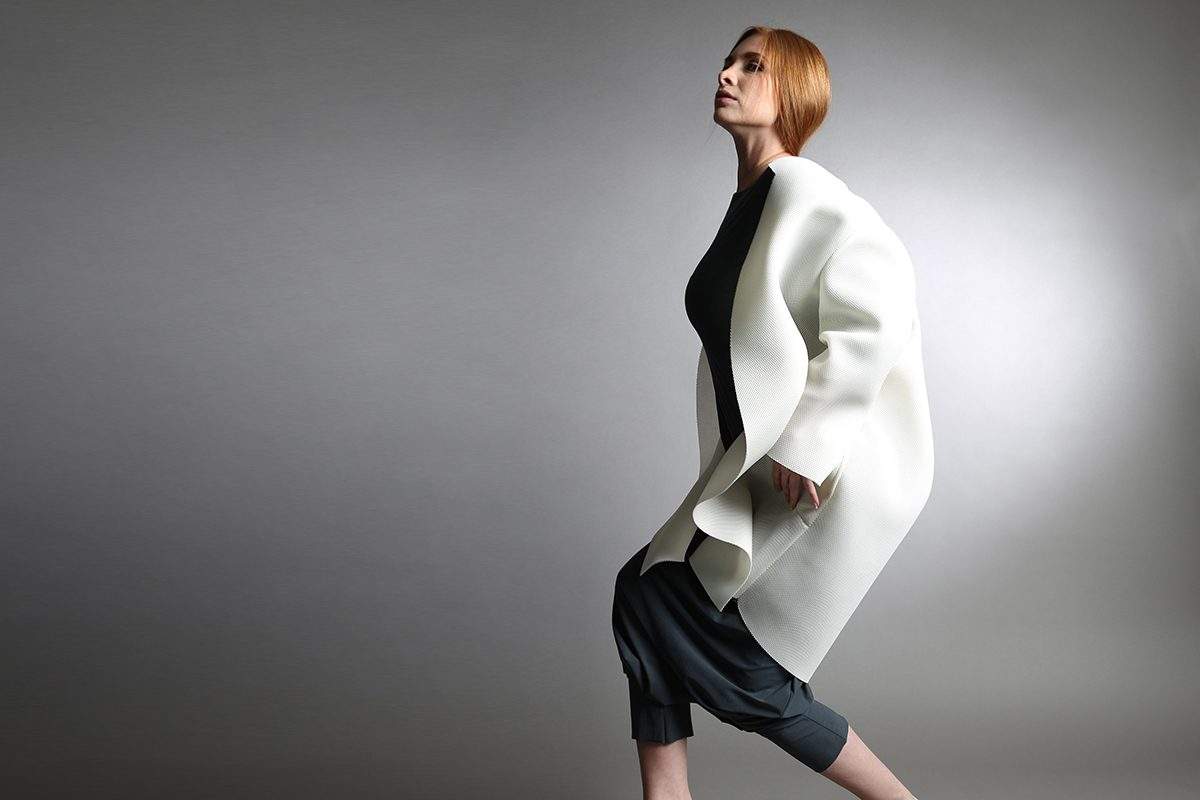 Mode Lifestyle Shopping So Wird Die Vienna Fashion Week 2017