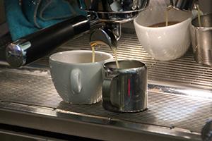 Der perfekte Kaffee, Tipps, Siebträgermaschine, Espresso, Zubereitung