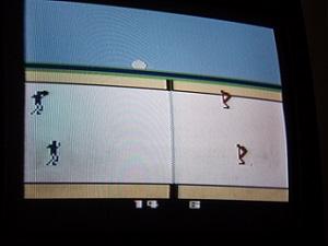 volleyball, atari 2600, atari, spiele