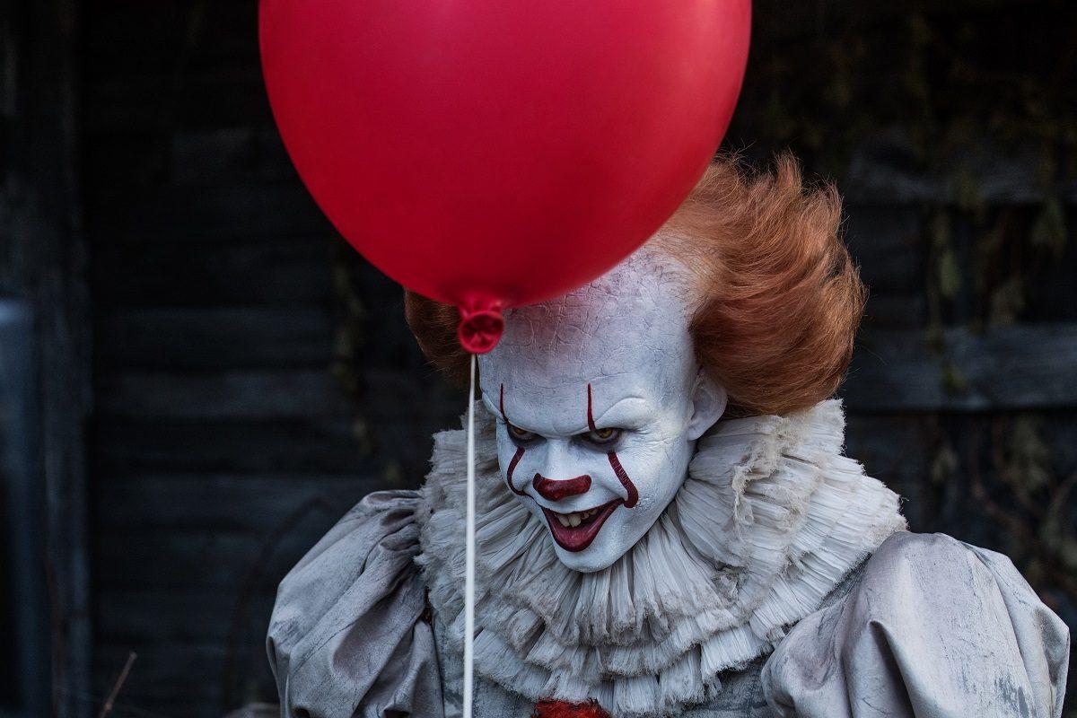 ES Filmkritik: Blutiger Psycho-Horror mit schönen Kontrasten