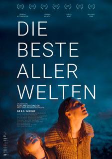 diagonale, 2017, österreich, kinostart, die beste aller welten, filmplakat, österreich, film, drogen
