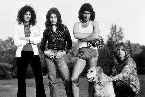 Queen Top 10: Ihre coolsten, erfolgreichsten und besten Lieder