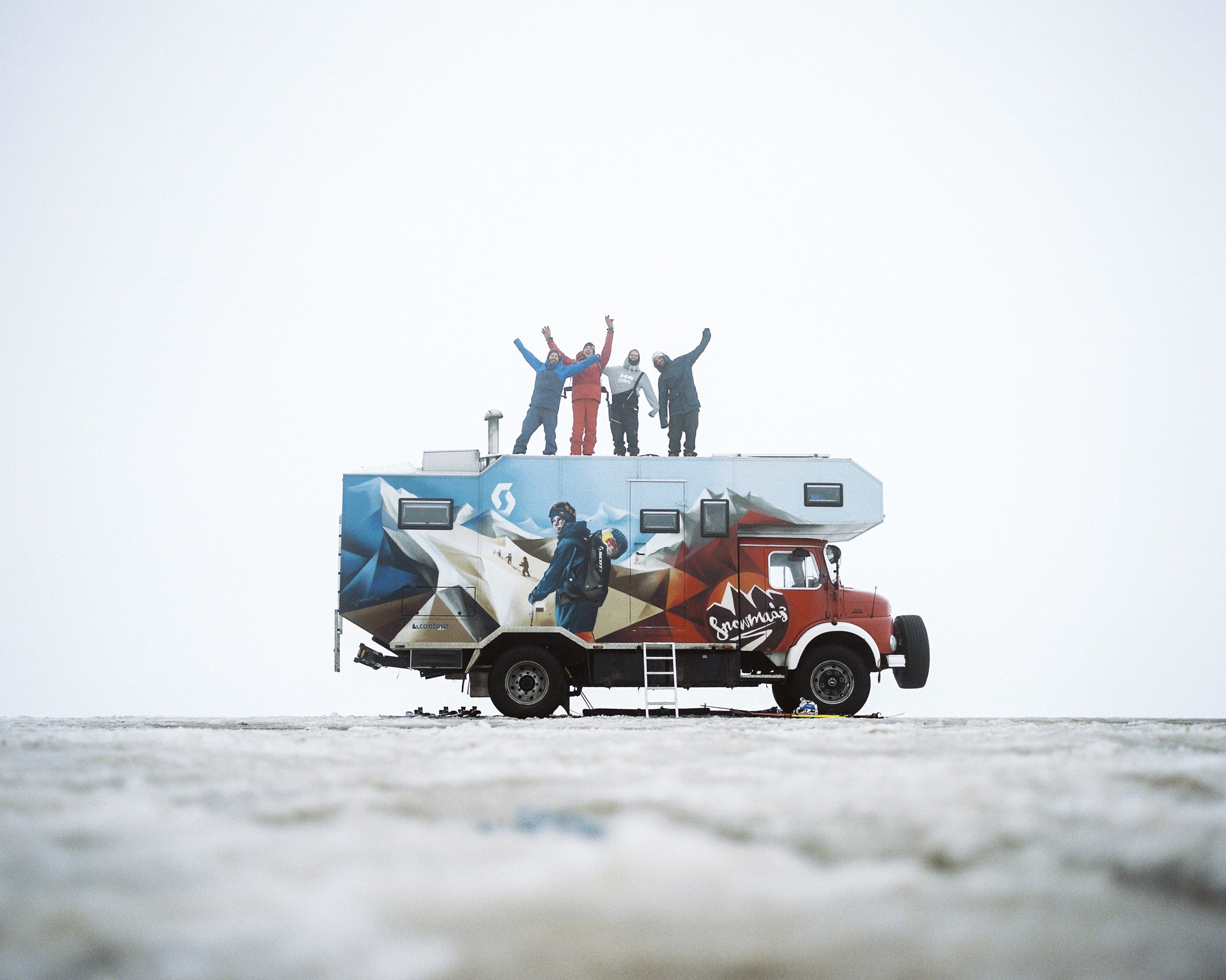 freeride, film, festival, 2017, snowmads, crew, kirgisistan, yamas