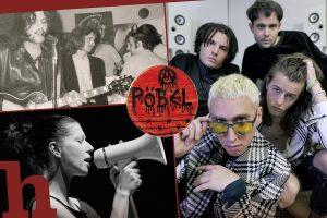 karl ratzer, gipsy love, ganz wien, pop, musik, österreich, ausstellung, wien, wien museum, bilderbuch, gustav