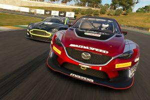 Gran Turismo Sport im Test – großes Fazit nach der Beta