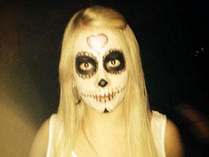 halloween partys, 2017, wien, sugar skull, halloween, party, geist