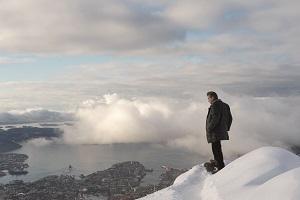 val kilmer, oslo, schneemann, krimi, berg, panorama