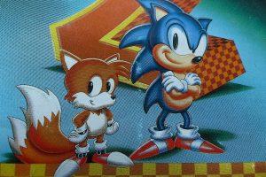 Sonic 2 im Retro-Test: 10 Gründe, warum der Igel alle aussticht