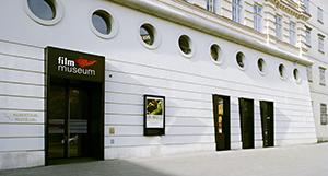 viennale, österreichisches filmmuseum, retrospektive, kinos, wien