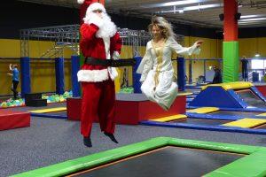 Jumpmaxx, trampolinhalle, wien, gewinnspiel, weihnachts-gewinnspiel, weihnachtsmann, christkind, helden der freizeit