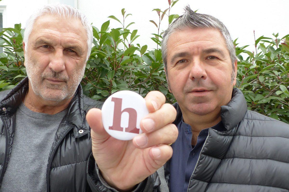 Hans Krankl & Monti Beton Weihnachtskonzert: Gewinn Karten!