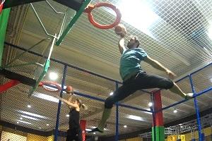 jumpmaxx, herziggasse, basketball, dunking, heldenderfreizeit.com