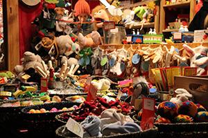 weihnachtsmarkt schloss schönbrunn, christkindlmarkt, schönbrunn, kinderspielzeug, spielzeug