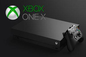 Xbox One X im Check: Ist die Power-Konsole den Preis wert?