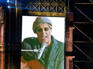 Adriano Celentano, Sänger, Italien, Live, Top 10, Beste Lieder, songs