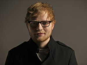 ed sheeran, konzert, highlights, 2018