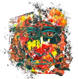 anthony hopkins, kunst, art, hollywood, celebration, geburtstag