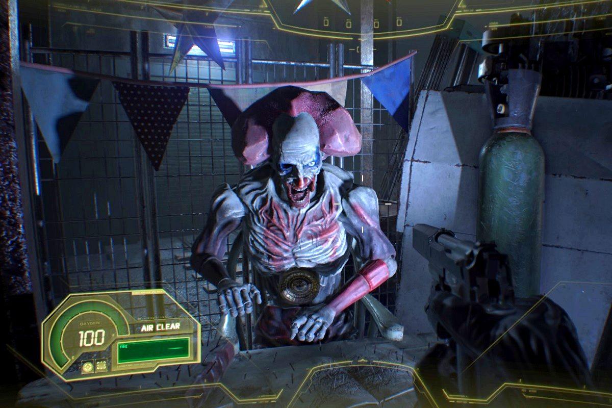 Not a Hero im Test – das kann der neue Resident Evil 7 DLC
