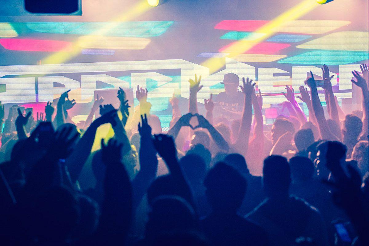 Silvesterpartys 2017/18 in Wien – die besten Clubbings und Specials!
