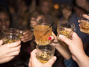 silvesterpartys, wien, 2017, silvester, party, clubbings