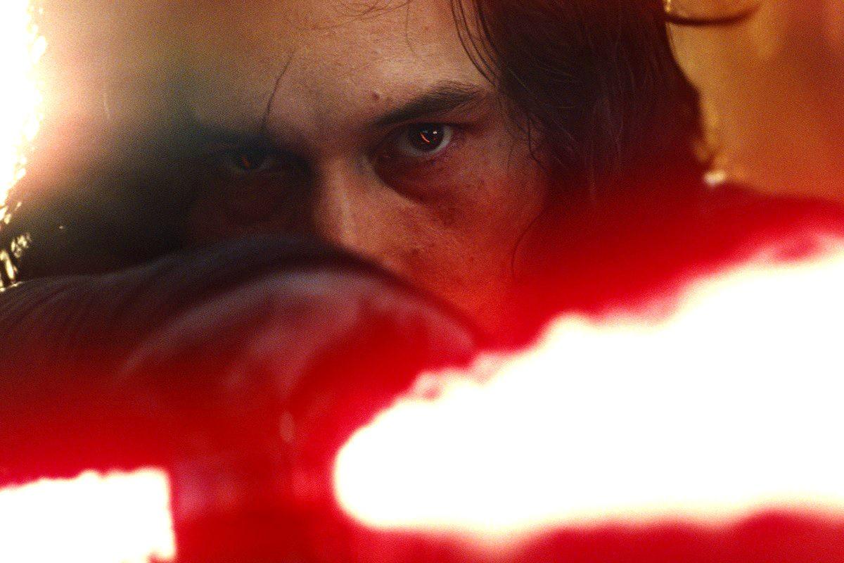 Star Wars 8 Kritik – die Erste Ordnung schlägt zurück!