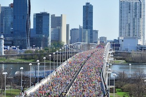 wien-marathon, wien, marathon, vcm, infos, facts, zeitplan, wetter, strecke, verkehrssperren, verkehr, teilnehmer, elitefeld, reichsbrücke, start