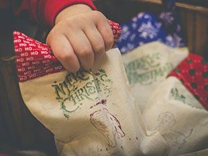 warten aufs christkind, wien, 2017, kinder, events, weihnachten, basteln