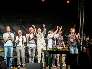 willi resetarits, band, stubnblues, live, konzert