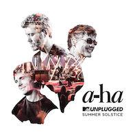 a-ha unplugged, album, mtv unplugged, summer solstice