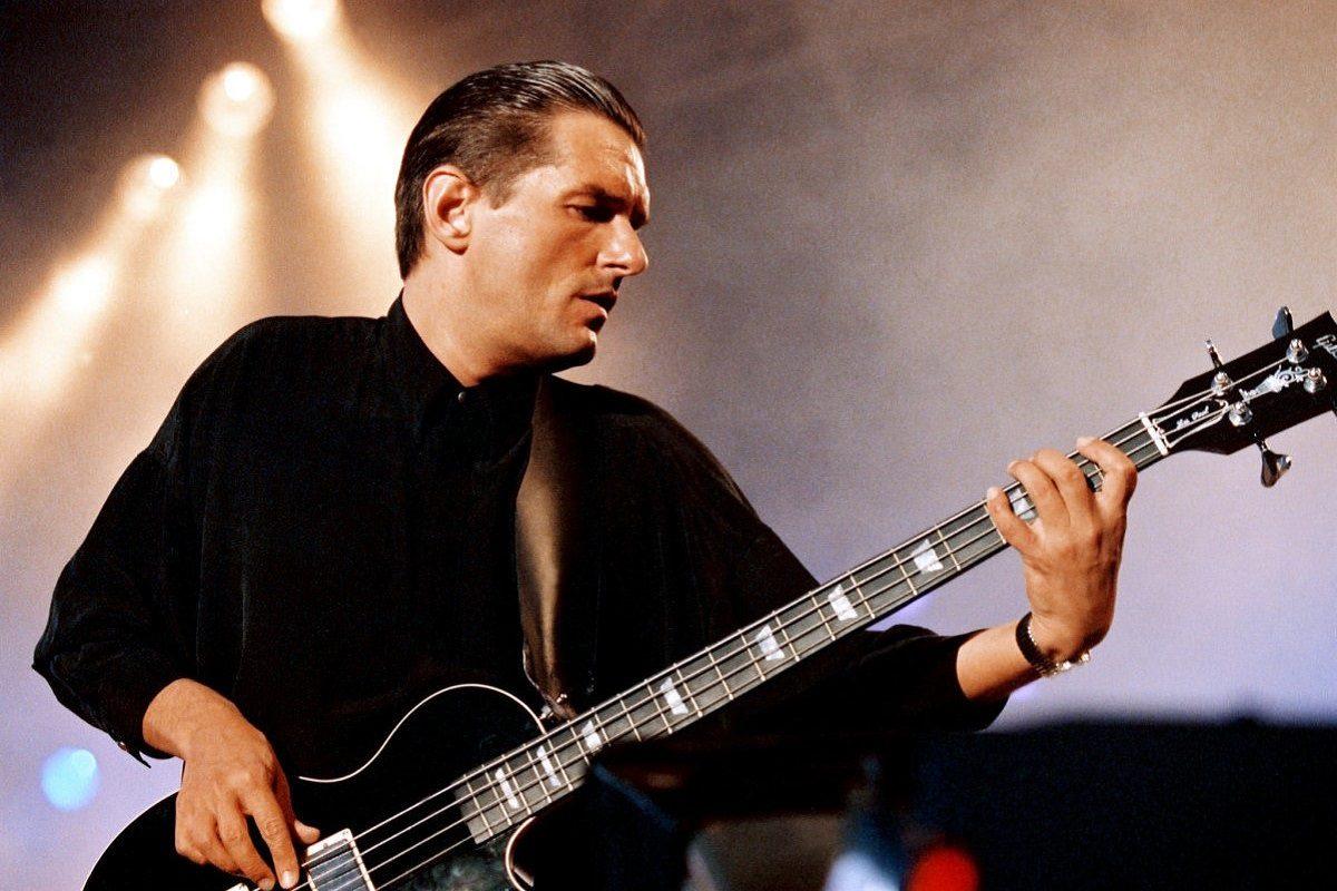 Falco Todestag – Events und TV-Specials zu Ehren des Superstars