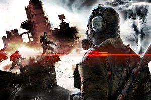 Metal Gear Survive: Überlebt die Spielereihe ohne ihren Erfinder?