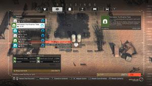 metal gear survive, metal gear, gameplay, basis, multiplayer