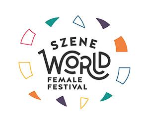 Szene World, World Female Festival, Internationaler Frauentag