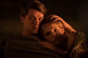 Midnight Sun – Filmkritik: Mehr als eine seichte Teenie-Romanze?