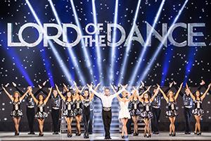 lord of the dance, show, tanz, bühne, stepptanz